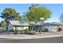 View 11401 S Mohave St Phoenix AZ