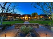 View 3046 W Windsong Dr Phoenix AZ