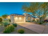 View 18311 N 93Rd St Scottsdale AZ