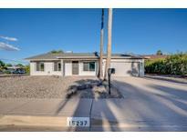 View 15237 N 21St St Phoenix AZ