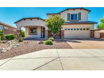 View 4854 S Quiet Way Gilbert AZ