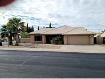 View 6351 W Quail Ave Glendale AZ