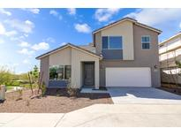View 21147 W Holly St Buckeye AZ