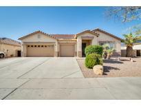 View 3346 W Desert Vista Trl Phoenix AZ