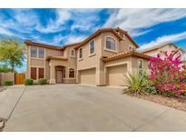 View 16228 N 99Th Pl Scottsdale AZ