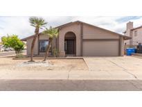 View 1729 E Apollo Rd Phoenix AZ