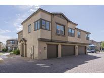 View 14870 W Encanto Blvd # 2021 Goodyear AZ