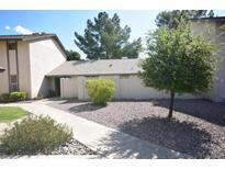 View 4546 W Continental Dr Glendale AZ
