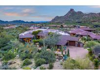 View 27559 N 103Rd St Scottsdale AZ