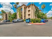 View 5104 N 32Nd St # 150 Phoenix AZ