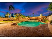 View 1310 W Windsong Dr Phoenix AZ