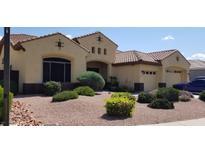 View 4925 N 127Th Dr Litchfield Park AZ