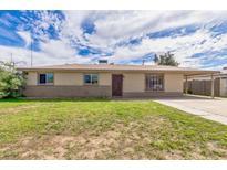 View 3221 W Solano S Dr Phoenix AZ