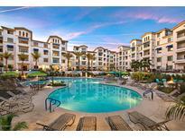 View 2511 W Queen Creek W Rd # 257 Chandler AZ