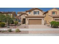 View 2610 W Gray Wolf Trl Phoenix AZ