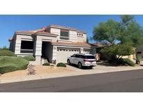 View 22852 N 52Nd St Phoenix AZ