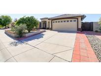 View 7553 W Denton Ln Glendale AZ