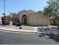 View 10093 E Evans Dr Scottsdale AZ