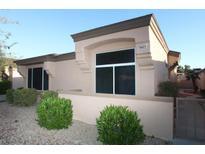 View 20023 N Greenview Dr Sun City West AZ