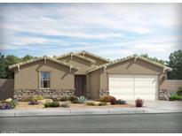 View 4013 W Crossflower Ave San Tan Valley AZ