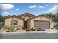 View 4081 W Crossflower Ave San Tan Valley AZ