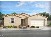 View 4099 W Crossflower Ave San Tan Valley AZ