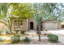 View 1811 W Sienna Bouquet Pl Phoenix AZ