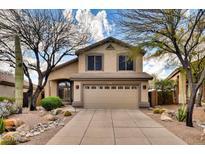 View 10312 E Raintree Dr Scottsdale AZ