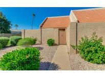 View 7302 N 43Rd Ave Glendale AZ