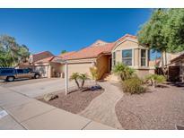 View 11902 N 112Th Way Scottsdale AZ