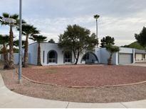 View 2845 E Vista Dr Phoenix AZ