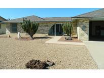 View 13233 W Marble Dr Sun City West AZ