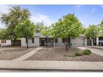 View 105 W 9Th St Mesa AZ