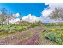 View 45205 N 18Th St New River AZ