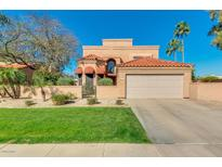View 9790 N 80Th Pl Scottsdale AZ