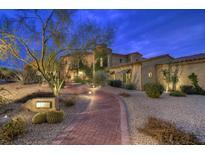 View 10609 E Cinder Cone Trl Scottsdale AZ