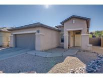 View 9243 W Berkeley Rd Phoenix AZ
