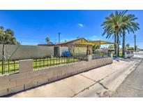 View 5508 W Indian School Rd Phoenix AZ
