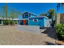 View 2011 N 10Th St Phoenix AZ