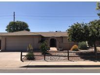 View 2541 W Naranja Ave Mesa AZ