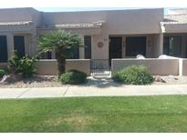 View 14300 W Bell Rd # 476 Surprise AZ