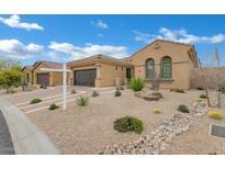 View 18538 N 98Th Way Scottsdale AZ