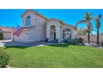 View 7467 W Via Montoya Dr Glendale AZ