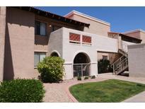 View 5757 W Eugie Ave # 2075 Glendale AZ