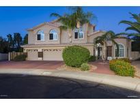 View 14235 N 69Th Pl Scottsdale AZ