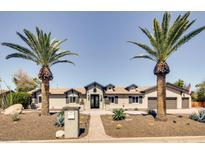 View 7056 E Sweetwater Ave Scottsdale AZ