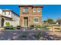 View 3832 S Verbena Ave Gilbert AZ