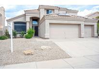 View 14855 N 100Th Way Scottsdale AZ
