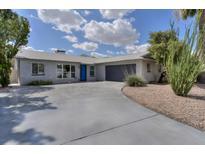 View 8619 E Jackrabbit Rd Scottsdale AZ