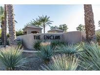 View 7878 E Gainey Ranch Rd # 16 Scottsdale AZ